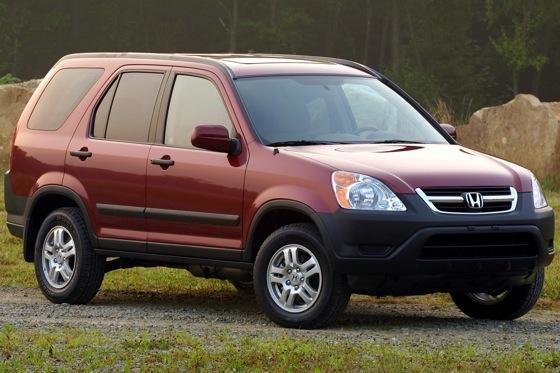 2006 honda crv service manual free download