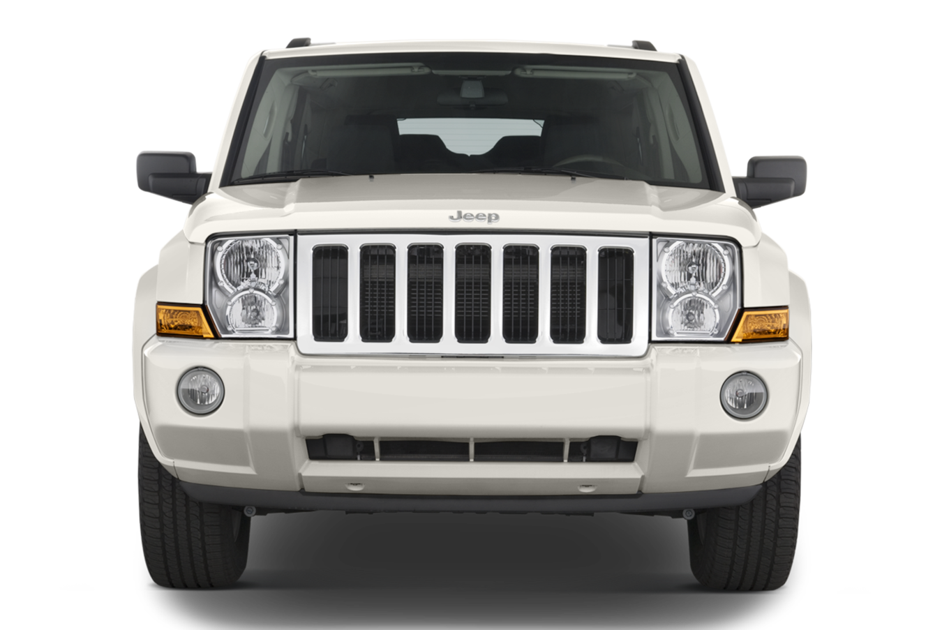 2006 jeep commander owners manual download