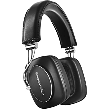 bowers and wilkins p7 wireless manual