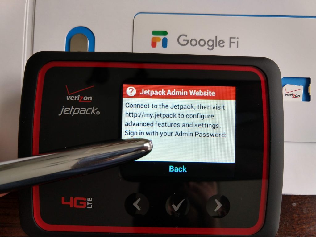 verizon mifi 4g lte manual