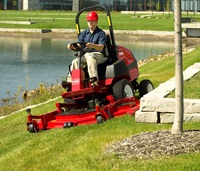 toro groundsmaster 72 service manual