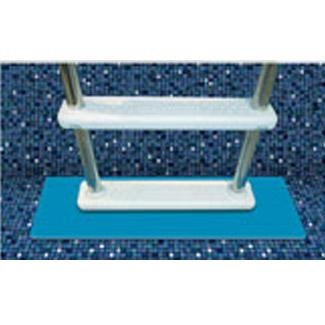 confer 7200 pool ladder manual