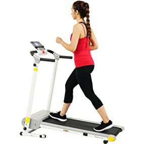 afg sport 3.5 at treadmill manual