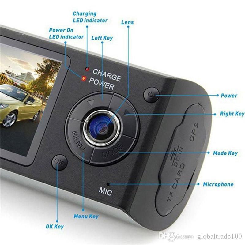 dual lens vehicle blackbox dvr manual