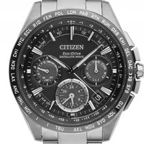 citizen eco drive limited edition manual