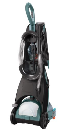 bissell proheat 2x manual free