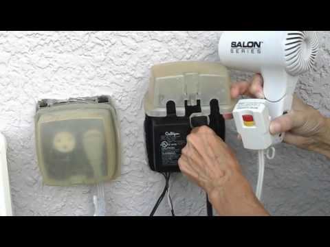 culligan he water softener manual