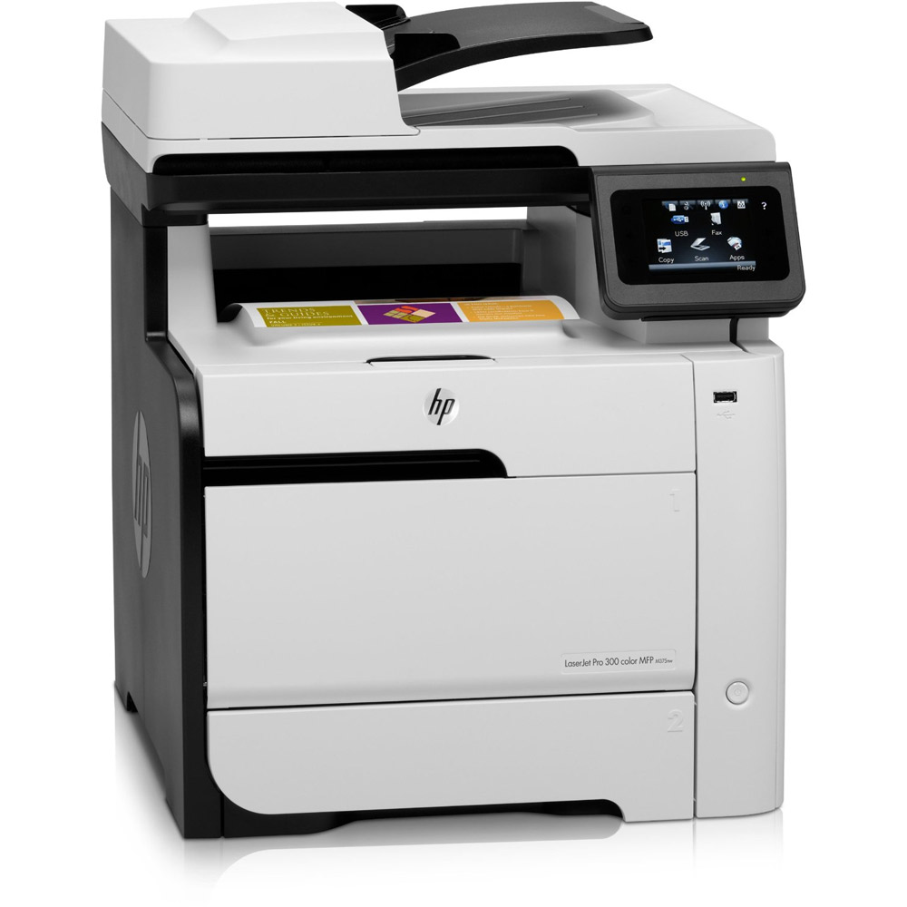 hp color laserjet pro mfp m476 manual