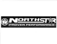 north star proven performance manual