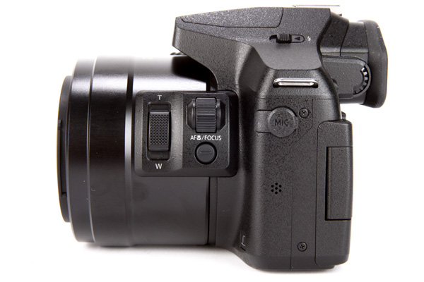 panasonic lumix fz300 manual pdf